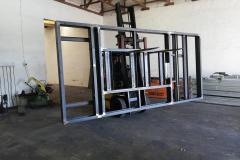 SMT Fabrication