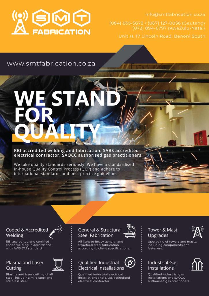 Steel Fabrication | Welding | Plasma Cutting